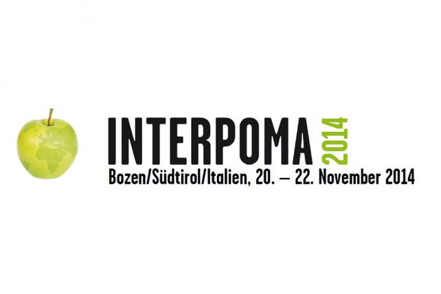 INTERPOMA 2014