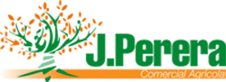 Logotipo J.Perera